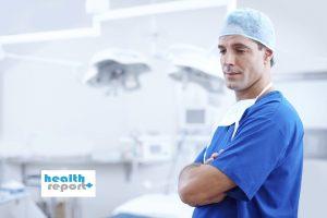 Εναντίον των συμβάσεων με ιδιώτες γιατρούς στο ΕΣΥ οι νοσοκομειακοί γιατροί! Τι υποστηρίζουν με αφορμή το Νοσοκομείο Λήμνου - Φωτογραφία 2
