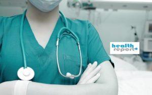 Εναντίον των συμβάσεων με ιδιώτες γιατρούς στο ΕΣΥ οι νοσοκομειακοί γιατροί! Τι υποστηρίζουν με αφορμή το Νοσοκομείο Λήμνου - Φωτογραφία 3