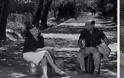 Πώς είναι σήμερα μέρη που γυρίστηκαν ελληνικές ταινίες - Φωτογραφία 10