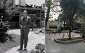Πώς είναι σήμερα μέρη που γυρίστηκαν ελληνικές ταινίες - Φωτογραφία 12