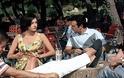 Πώς είναι σήμερα μέρη που γυρίστηκαν ελληνικές ταινίες - Φωτογραφία 13