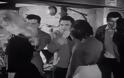 Πώς είναι σήμερα μέρη που γυρίστηκαν ελληνικές ταινίες - Φωτογραφία 15