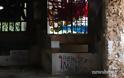 Πώς είναι σήμερα μέρη που γυρίστηκαν ελληνικές ταινίες - Φωτογραφία 17