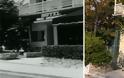 Πώς είναι σήμερα μέρη που γυρίστηκαν ελληνικές ταινίες - Φωτογραφία 18