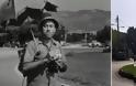 Πώς είναι σήμερα μέρη που γυρίστηκαν ελληνικές ταινίες - Φωτογραφία 20