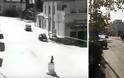 Πώς είναι σήμερα μέρη που γυρίστηκαν ελληνικές ταινίες - Φωτογραφία 24
