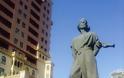 Seyyid Imadeddin Nesimi – Αγγελιοφόρος ανθρωπιστικών ιδεών στη μεσαιωνική ποίηση του Αζερμπαϊτζάν - Φωτογραφία 5