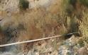 Καταγγελία ΠΑΛΑΙΡΟΣ: Απαράδεκτη η κατάσταση στον παραλιακό δρόμο Ποταμάκι -Λιμάνι Παλαίρου - Φωτογραφία 15