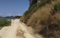 Καταγγελία ΠΑΛΑΙΡΟΣ: Απαράδεκτη η κατάσταση στον παραλιακό δρόμο Ποταμάκι -Λιμάνι Παλαίρου - Φωτογραφία 26