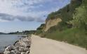Καταγγελία ΠΑΛΑΙΡΟΣ: Απαράδεκτη η κατάσταση στον παραλιακό δρόμο Ποταμάκι -Λιμάνι Παλαίρου - Φωτογραφία 27