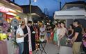 Επίσημα εγκαίνια για το νέο cafe El Barrio των αδερφών Κώστα και φωτεινής Καϋμενάκη στο ΜΥΤΙΚΑ - {ΦΩΤΟ: Βάσω παππά} - Φωτογραφία 10
