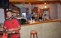 Επίσημα εγκαίνια για το νέο cafe El Barrio των αδερφών Κώστα και φωτεινής Καϋμενάκη στο ΜΥΤΙΚΑ - {ΦΩΤΟ: Βάσω παππά} - Φωτογραφία 4