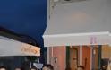Επίσημα εγκαίνια για το νέο cafe El Barrio των αδερφών Κώστα και φωτεινής Καϋμενάκη στο ΜΥΤΙΚΑ - {ΦΩΤΟ: Βάσω παππά} - Φωτογραφία 6
