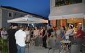 Επίσημα εγκαίνια για το νέο cafe El Barrio των αδερφών Κώστα και φωτεινής Καϋμενάκη στο ΜΥΤΙΚΑ - {ΦΩΤΟ: Βάσω παππά} - Φωτογραφία 8