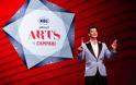 Mad About Arts by Campari το Σάββατο στις 22:45 στον ΑΝΤ1