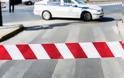 Ποιοι δρόμοι θα κλείσουν στη Ραφήνα, στην 1η Μαύρη Επέτειο της φονικής πυρκαγιάς
