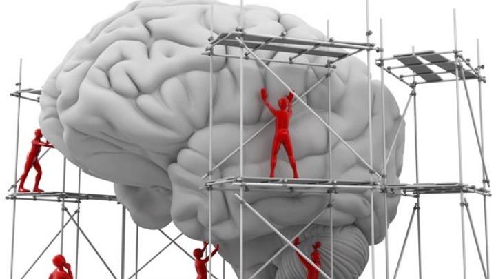 Δωρεάν πρόγραμμα θεραπευτικής άσκησης ατόμων που πάσχουν από νευρολογικές παθήσεις - Φωτογραφία 1