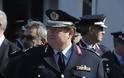 ΚΥΣΕΑ: Αυτός είναι ο νέος αρχηγός της Αστυνομίας