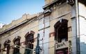Αθήνα: Άντεξε η πόλη - Χιλιάδες κόσμου ανάστατοι στους δρόμους - Φωτογραφία 19