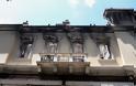 Αθήνα: Άντεξε η πόλη - Χιλιάδες κόσμου ανάστατοι στους δρόμους - Φωτογραφία 7
