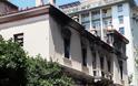 Αθήνα: Άντεξε η πόλη - Χιλιάδες κόσμου ανάστατοι στους δρόμους - Φωτογραφία 8