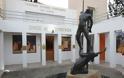 Φωτό από την επίσκεψη του ΥΕΘΑ Νικόλαου Παναγιωτόπουλου στην Κύπρο - Φωτογραφία 10