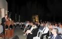 Φωτό από την επίσκεψη του ΥΕΘΑ Νικόλαου Παναγιωτόπουλου στην Κύπρο - Φωτογραφία 12
