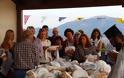 Γιορτάστηκε ο Προφήτης Ηλίας στα ΠΑΛΙΑΜΠΕΛΑ  [ΦΩΤΟ-ΒΙΝΤΕΟ]