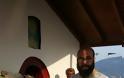 Γιορτάστηκε ο Προφήτης Ηλίας στα ΠΑΛΙΑΜΠΕΛΑ  [ΦΩΤΟ-ΒΙΝΤΕΟ] - Φωτογραφία 13
