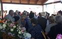 Γιορτάστηκε ο Προφήτης Ηλίας στα ΠΑΛΙΑΜΠΕΛΑ  [ΦΩΤΟ-ΒΙΝΤΕΟ] - Φωτογραφία 2