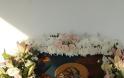 Γιορτάστηκε ο Προφήτης Ηλίας στα ΠΑΛΙΑΜΠΕΛΑ  [ΦΩΤΟ-ΒΙΝΤΕΟ] - Φωτογραφία 21