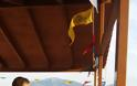 Γιορτάστηκε ο Προφήτης Ηλίας στα ΠΑΛΙΑΜΠΕΛΑ  [ΦΩΤΟ-ΒΙΝΤΕΟ] - Φωτογραφία 22