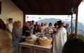 Γιορτάστηκε ο Προφήτης Ηλίας στα ΠΑΛΙΑΜΠΕΛΑ  [ΦΩΤΟ-ΒΙΝΤΕΟ] - Φωτογραφία 23