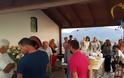 Γιορτάστηκε ο Προφήτης Ηλίας στα ΠΑΛΙΑΜΠΕΛΑ  [ΦΩΤΟ-ΒΙΝΤΕΟ] - Φωτογραφία 27