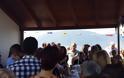 Γιορτάστηκε ο Προφήτης Ηλίας στα ΠΑΛΙΑΜΠΕΛΑ  [ΦΩΤΟ-ΒΙΝΤΕΟ] - Φωτογραφία 3