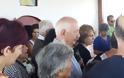 Γιορτάστηκε ο Προφήτης Ηλίας στα ΠΑΛΙΑΜΠΕΛΑ  [ΦΩΤΟ-ΒΙΝΤΕΟ] - Φωτογραφία 4