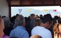 Γιορτάστηκε ο Προφήτης Ηλίας στα ΠΑΛΙΑΜΠΕΛΑ  [ΦΩΤΟ-ΒΙΝΤΕΟ] - Φωτογραφία 5