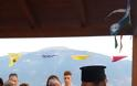 Γιορτάστηκε ο Προφήτης Ηλίας στα ΠΑΛΙΑΜΠΕΛΑ  [ΦΩΤΟ-ΒΙΝΤΕΟ] - Φωτογραφία 9