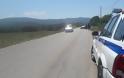 Μετωπική σύγκρουση οχημάτων στην Εθνική Οδό Βόνιτσας - Λευκάδας στο ύψος του ΑΓΙΟΥ ΝΙΚΟΛΑΟΥ -Το ένα κατέληξε σε χωράφι [ΦΩΤΟ] - Φωτογραφία 8