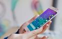 Το κινητό τηλέφωνο γίνεται «εργαλείο» για τον καταναλωτή