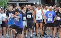 Με επιτυχία ολοκληρώθηκε ο 2ος Λαϊκός Αγώνας Δρόμου Κατούνας [ΦΩΤΟ]