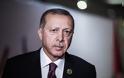 «Νεκρός ο Ερντογάν» μεταδίδει η Μέση Ανατολή – διαψεύδουν τούρκικα ΜΜΕ