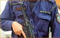 Πρόσληψη ειδικών φρουρών: Σταματήστε τη διχόνοια στην Αστυνομία και μην αγνοείτε το overqualification!!!
