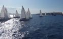 56ο Ράλλυ Αιγαίου: Ποια ομάδα του Πολεμικού Ναυτικού βραβεύτηκε – ΦΩΤΟ - Φωτογραφία 2