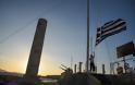 56ο Ράλλυ Αιγαίου: Ποια ομάδα του Πολεμικού Ναυτικού βραβεύτηκε – ΦΩΤΟ - Φωτογραφία 3