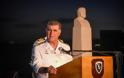 56ο Ράλλυ Αιγαίου: Ποια ομάδα του Πολεμικού Ναυτικού βραβεύτηκε – ΦΩΤΟ - Φωτογραφία 5