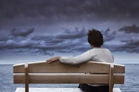 Υπάρχουν άνθρωποι που ζουν μονάχοι. Η μοναξιά, οι αιτίες της και τα προβλήματά της - Φωτογραφία 3
