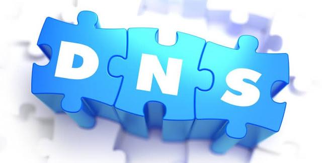 Δωρεάν διακομιστές DNS για γρήγορη και ασφαλή πλοήγηση στο διαδίκτυο - Φωτογραφία 1
