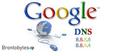 Δωρεάν διακομιστές DNS για γρήγορη και ασφαλή πλοήγηση στο διαδίκτυο - Φωτογραφία 6