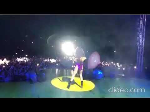 Ελένη Φουρέιρα: Βόλτα με το σκάφος στη Σύμη! [pics, video] - Φωτογραφία 3